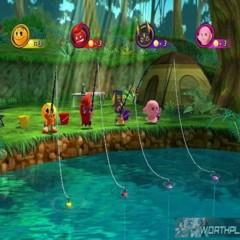 Foto 11 de 11 de la galería 110710-pac-man-party en Vida Extra