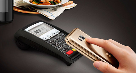Un año después de la crisis del Note 7, Samsung firma un trimestre de récord