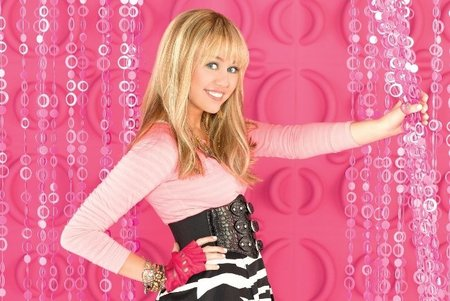 Disney Channel se renueva preparando 'Madison High', una comedia musical