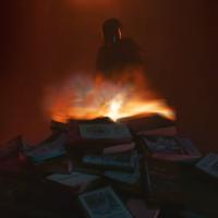 Ya tenemos el primer teaser trailer de la adaptación de 'Fahrenheit 451' por HBO
