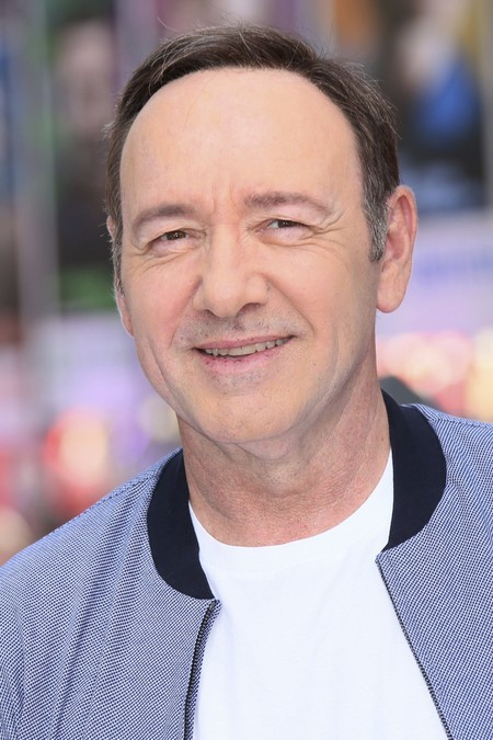 Kevin Spacey Acoso1