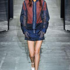 Foto 11 de 19 de la galería alexander-wang-primavera-verano-2012 en Trendencias