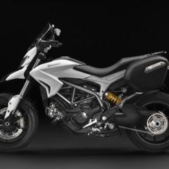 Foto 7 de 19 de la galería ducati-hypermotard-hypermotard-sp-e-hyperstrada en Motorpasion Moto