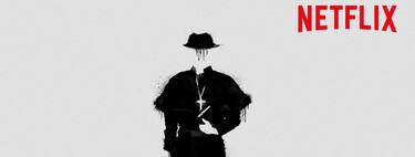 'Misa de medianoche': una monumental miniserie de Netflix que consagra a Mike Flanagan como el gran maestro del horror en activo