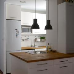 Foto 4 de 7 de la galería proyecto-minue-la-cocina en Decoesfera