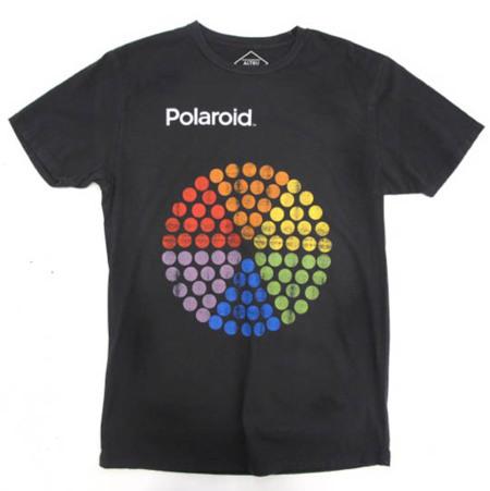 Polaroid Altru 9