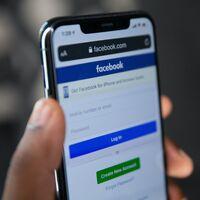 Facebook ya permite exportar todos tus posts a Google Docs, WordPress o Blogger: así se hace