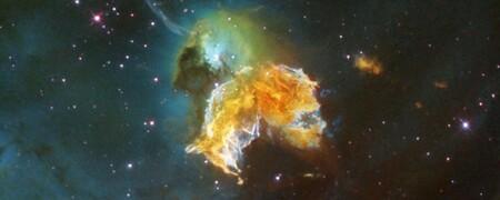 Supernova Magellanic
