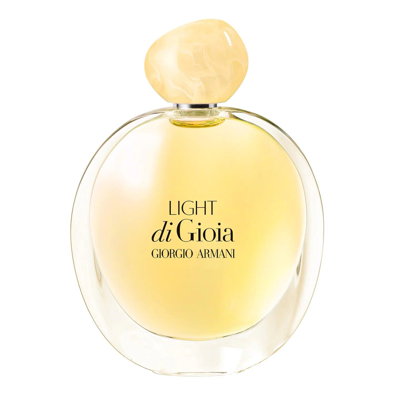 Light Di Gioia Eau de Parfum Giorgio Armani