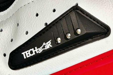 El airbag será requisito indispensable para correr en MotoGP a partir de 2018
