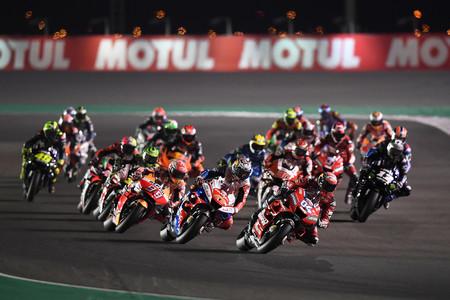 Se acabó: la parrilla de MotoGP 2020 ya tiene adjudicadas todas las plazas sin apenas cambios