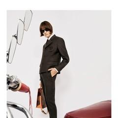 Foto 16 de 19 de la galería louis-vuitton-x-nigo-2020 en Trendencias Hombre