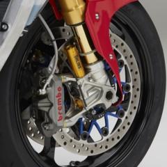Foto 7 de 64 de la galería honda-rc213v-s-detalles en Motorpasion Moto