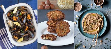 dieta+saludable+y+facil+de+hacer+en+casa