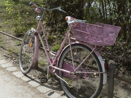 Bicycle 329423 640