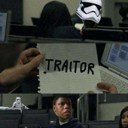 Blogdecine Imagenes Star Wars 7 Meme Tr 8r 13