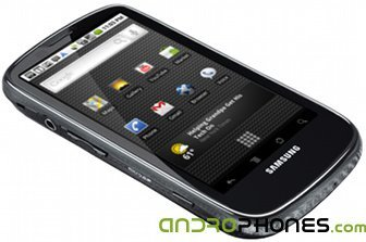 Rumor: Samsung S8200 en bada y Galaxy 2 en Android, con la potencia de Nexus One