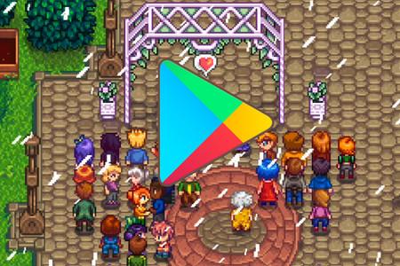 130 ofertas Google Play: aplicaciones y juegos gratis y con grandes descuentos por poco tiempo