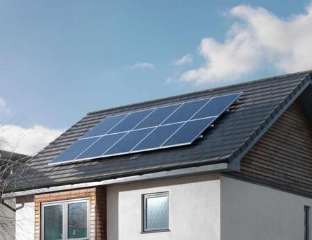 Los paneles solares de IKEA llegan a España: estos son los precios con instalación incluida de sus placas de hasta 390 W