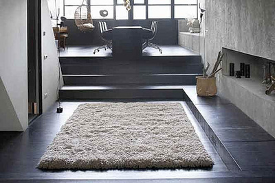Para que tus alfombras te duren mil y una noches no necesitan ser mágicas