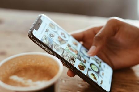 Cómo restablecer el álbum de personas en Fotos de Apple desde el iPhone