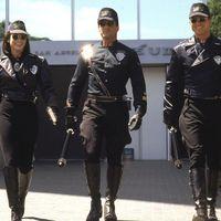 'Demolition Man 2': Sylvester Stallone anuncia que ya trabaja en el esperado regreso de John Spartan