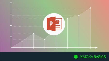 13 consejos para crear mejores presentaciones de PowerPoint