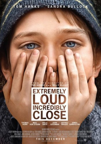 extremely_loud_and_incredibly_close_poster