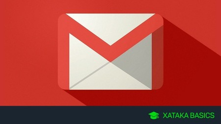 Copia de seguridad de Gmail: cómo guardar todos tus correos en el disco duro