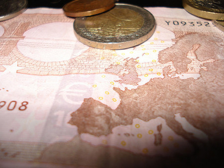 Funcas propone una reforma fiscal
