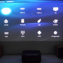 philips-screeneo-hdp1590tv