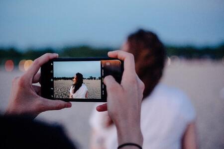 Qué son las imágenes RAW y las mejores apps para editarlas