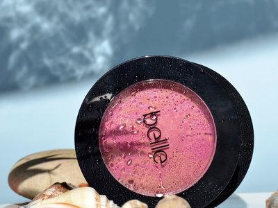 Da la bienvenida al verano con 'Hello Summer', la nueva colección de Belle & Make Up