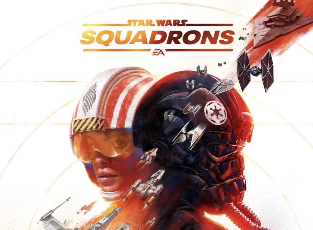 Gameplay de 'Star Wars: Squadrons', anuncio de 'FIFA 21' y más: estas son las principales novedades del EA Play 2020