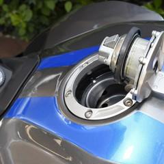Foto 14 de 36 de la galería voge-500r-2020-prueba en Motorpasion Moto