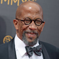 Muere a los 59 años Reg E.Cathey, rostro inolvidable de 'House of Cards' y 'The Wire'