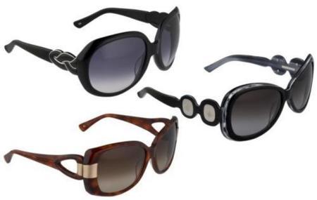 Gafas de sol - Evita Peroni