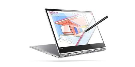Lenovo Yoga 920 13ikb 2
