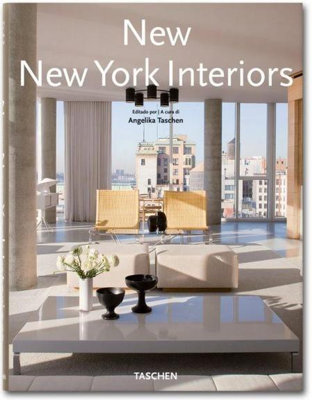 Cover Ju New New York Interiors Iep 1307251619 Id 715892
