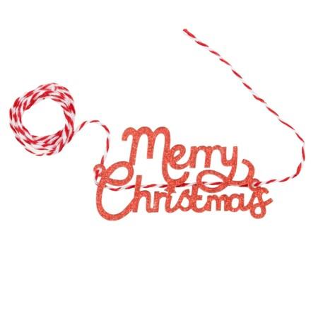 Cinta De Navidad Con Palabras En Rojo Y Blanco 1000 9 37 197124 1