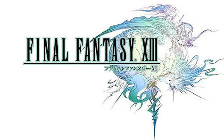 ¡'Final Fantasy XIII' no necesitará instalación en PS3!