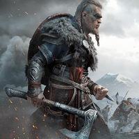 Assassin's Creed Valhalla no se olvidará del pasado: vuelven el sigilo social y los asesinatos con la hoja oculta