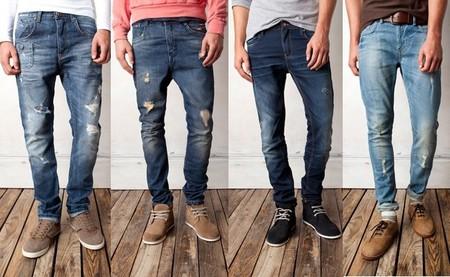 be4d5d6dfa 10 errores que cometemos los hombres al comprar pantalones