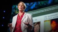 Mary Lou Jepsen cambia las pantallas de Google X por la Realidad Virtual de Oculus
