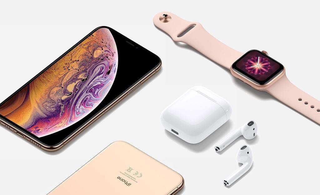 Resultado de imagen de apple productos