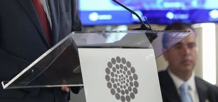 15,000 millones de pesos pudieron ser usados en investigación científica en México pero se desviaron a empresas privadas: CONACYT