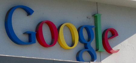 A Google ya le han pedido borrar 2.120 millones de URLs de un millón de webs diferentes por Copyright