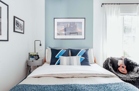 Modern Bedroom Renovation Grey Blue 241119 853 04