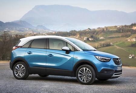 Así es el plan estratégico que dibuja el futuro de Opel