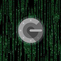 Google quiere acabar con las contraseñas y activará la autenticación en dos pasos a todos
